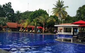 1 DAY OUTBOUND ANYER HOTEL MAMBRUK