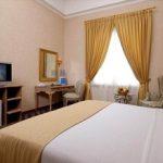 PAKET 2 HARI 1 MALAM YASMIN HOTEL PUNCAK 1