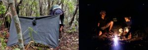 PAKET ADVENTURE JUNGLE SURVIVAL PROGRAM