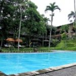 PAKET OUTBOUND 2D1N AUGUSTA HOTEL RESORT 2