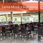PAKET OUTBOUND 2D1N SANTA MONICA HOTEL 1