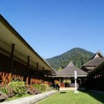 paket outbound 2d1n patuha resort kawah putih ciwidey 1
