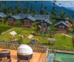 paket outbound 2d1n patuha resort kawah putih ciwidey 5