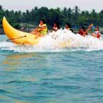 paket outbound 2d1n sanghyang indah spa resort anyer