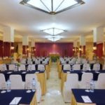 paket outbound 2d1n the jayakarta suites hotel bandung 3