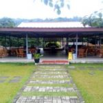 paket outbound 2d1n the pelangi hotel 1