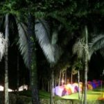 paket outbound 2d1n the pelangi hotel 2