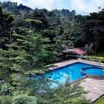 paket outbound 2d1n the pelangi hotel 3