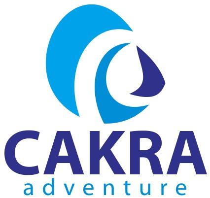 Cakra Adventure