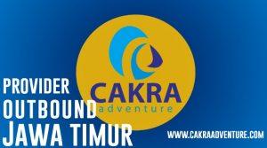 PROVIDER OUTBOUND JAWA TIMUR LAMONGAN, provider outbound jawa timur, provider outbound lamongan