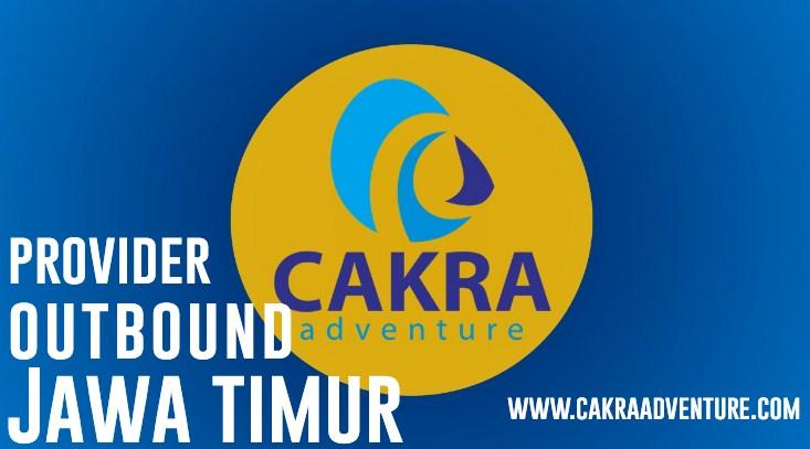 Provider Outbound Jawa Timur Lamongan