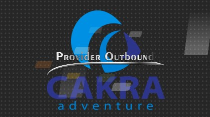 provider outbound riau, jasa outbound riau, outbound riau